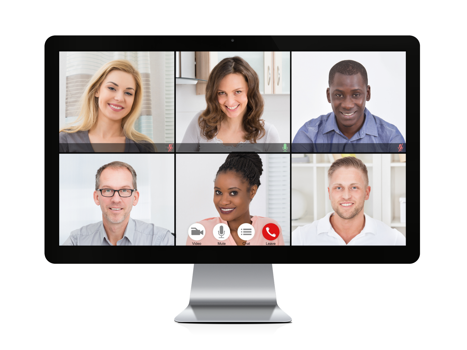 Referral Rainmaker Online Course
